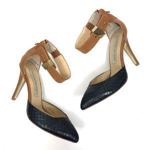 Kristin Cavallari Chinese Laundry Celestial Heels